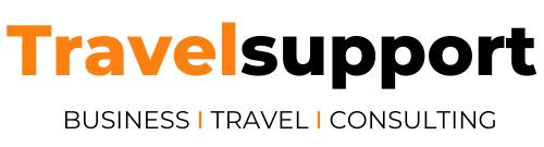 Travelsupport podróże służbowe