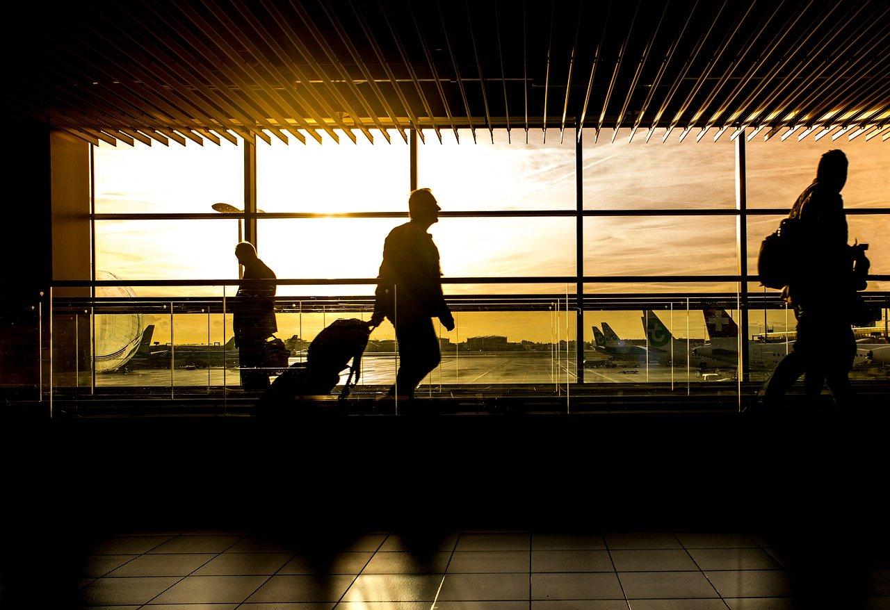 Travelsupport rozwiązania dla podróży służbowych