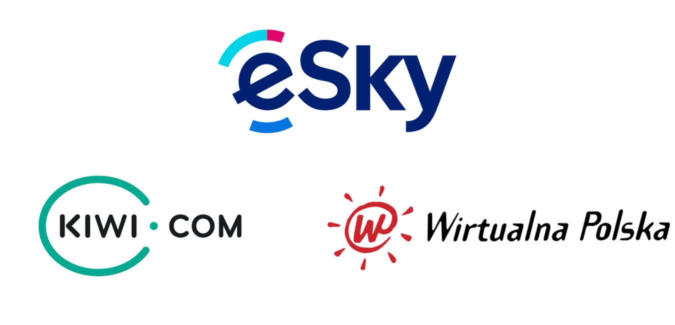 esky.pl i wirtualna polska