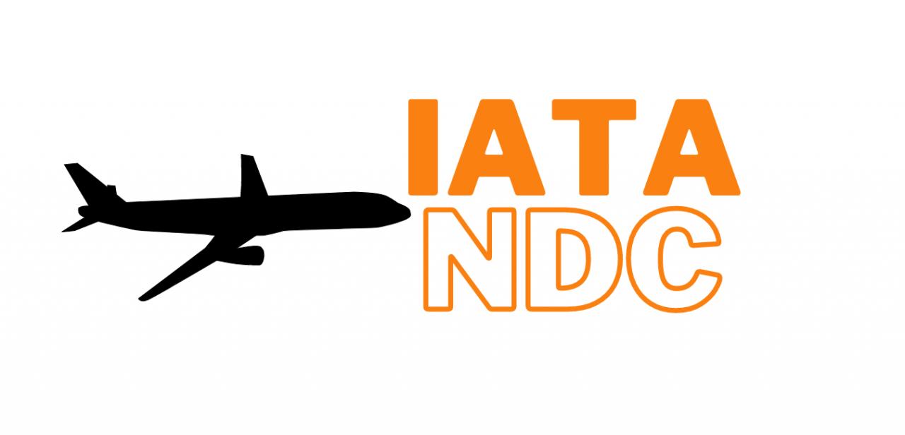 Travelsupport NDC IATA