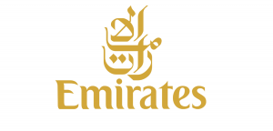 travelsupport i emirates