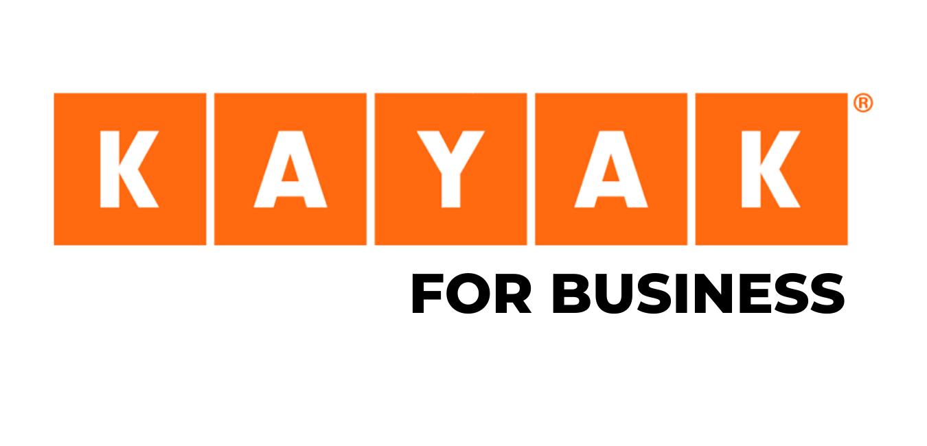 Kayak dla firm