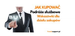 Travel procurement