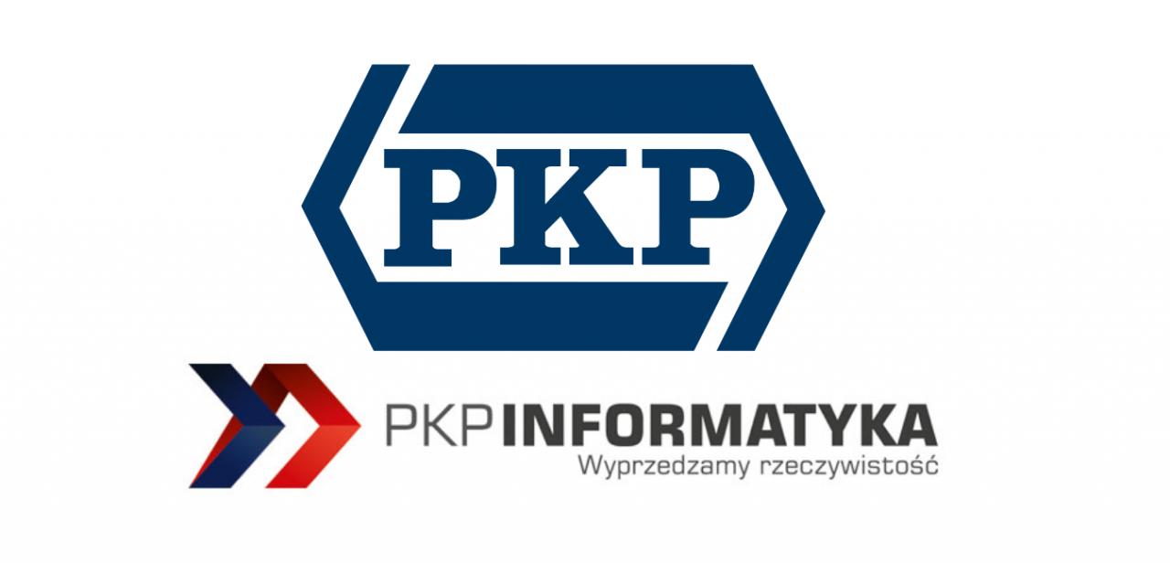 system rezerwacji PKP