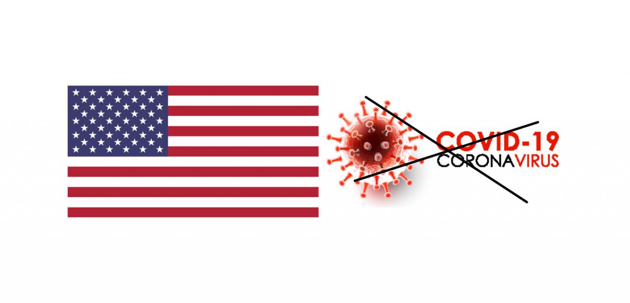 USA podróże służbowe