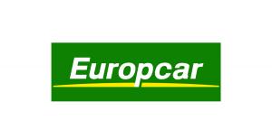 Travelsupport Europcar