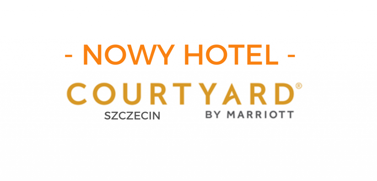 Nowy hotel Travelsupport
