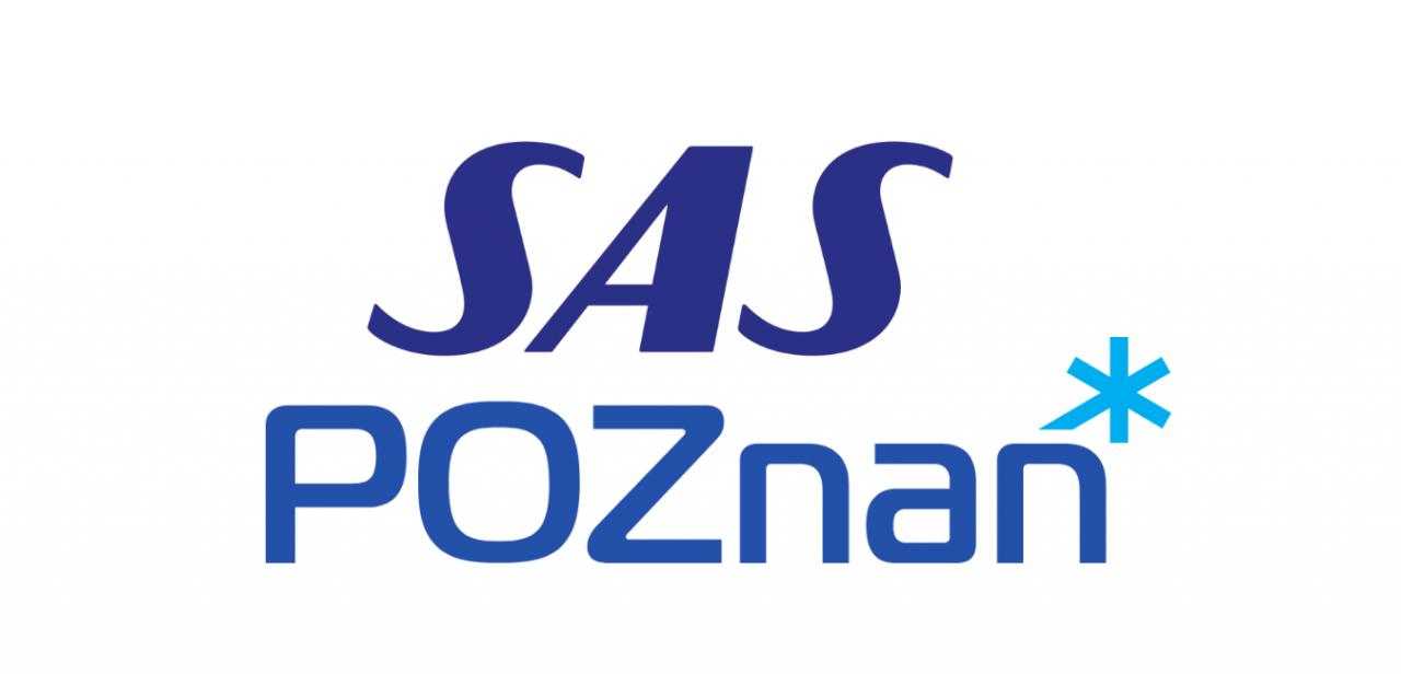Sas wznawia loty z Poznania