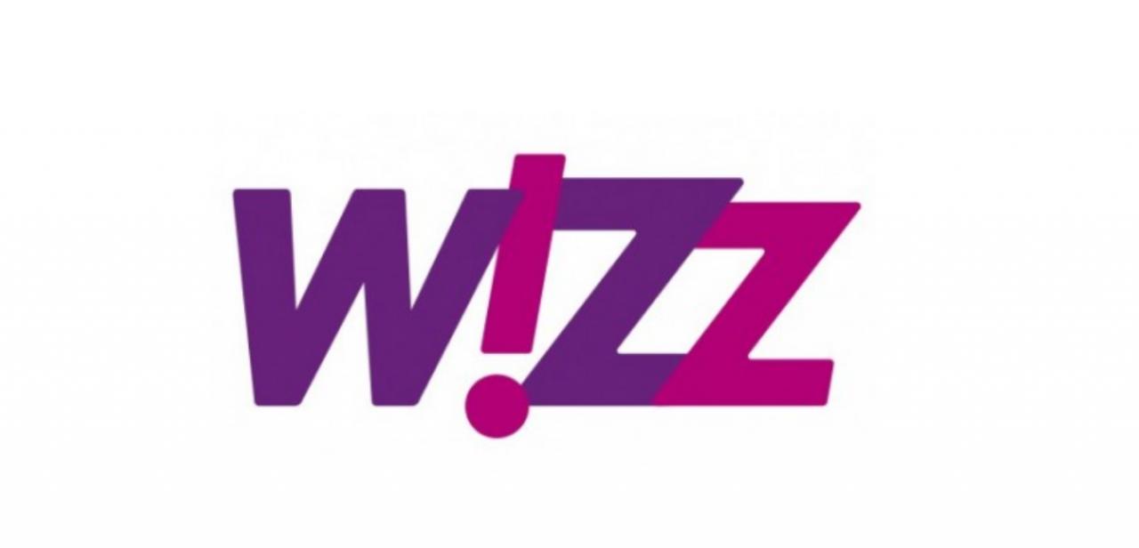 Wizz Air Travelsupport